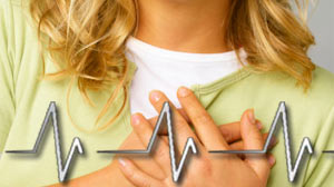 Women More Likely to Die After a Heart Attack
