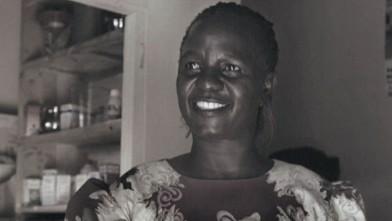 VIDEO: Feel what its like to live in the slums of Kibera, Kenya.