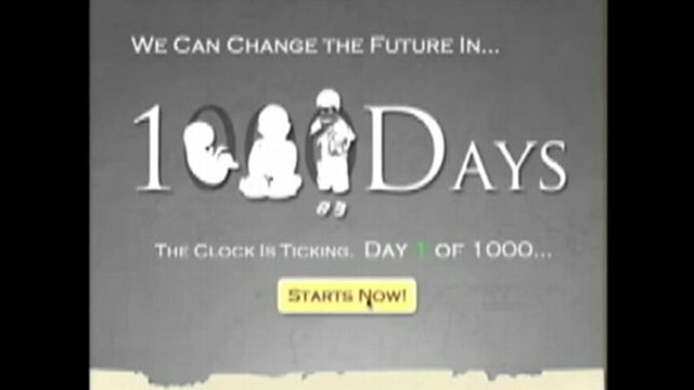 "VIDEO: You can play ""1,000 Days"" on Facebook today."
