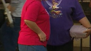 VIDEO: Preventing Childhood Obesity