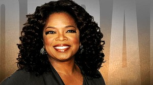 VIDEO: The Oprah Brain Cell
