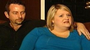 VIDEO: Woman gets pregant with two babies, not twins