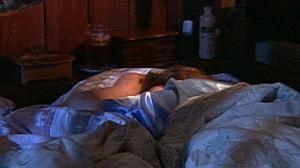 VIDEO: Advice to Help You Sleep