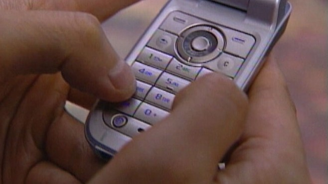 VIDEO: Does Teen Texting Lead to Bad Habits?