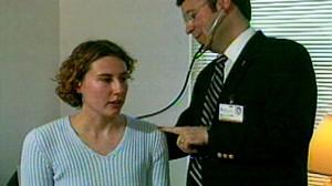 VIDEO: Ways to Make It Through Menopause