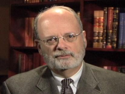 VIDEO: Duke Universitys Dr. Barton Haynes comments on the HIV vaccine study.