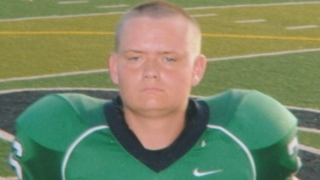 Video: Football Player Dies After Injury