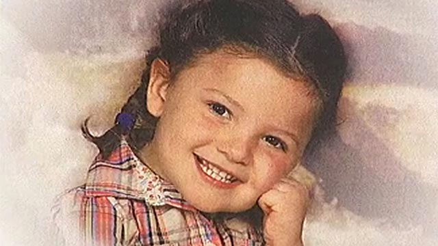 PHOTO: Lidocaine, a local anesthetic, was responsible for the death a 5-year-old Atlanta girl who was being treated at a local urgent care center with a broken arm.