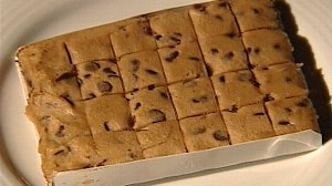 VIDEO: Cookie Dough Contaminated With E. Coli?
