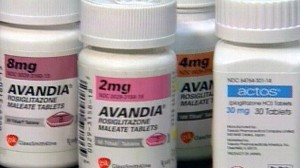 VIDEO: Diabetes Drugs May Raise Heart Risk