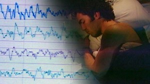 VIDEO: Scientists find that subconscious learning tapes may work.