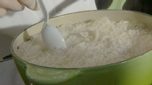VIDEO: Brown Rice Can Reduce Your Risk of Diabetes