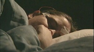 VIDEO: New study finds catching up on lost sleep may not be effective.