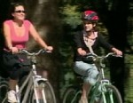 VIDEO: Exercise and Uterine Cancer
