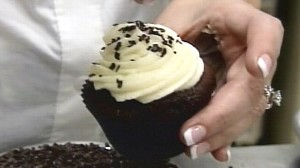 VIDEO: High sugar diet is bad for the heart