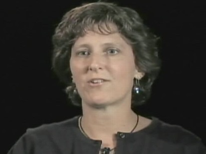 VIDEO: UC Daviss Sally Ozonoff, Ph.D., says the study is exciting.