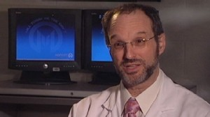 VIDEO: Moffitt Cancer Center?s Dr. Vernon Sondak comments on the personalized approach.
