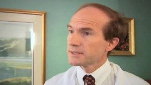VIDEO: Johns Hopkinss Dr. Paul Sponsellers list could save lives.