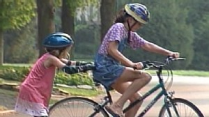 Video: Tips on how to stay safe this summer.