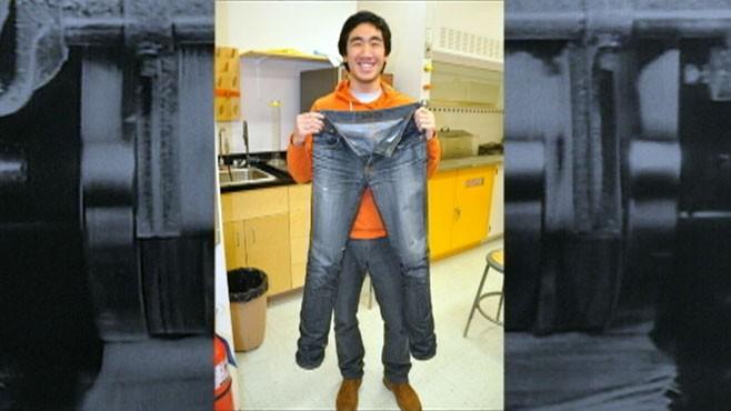 Abc wnn dirty jeans 110120 wg