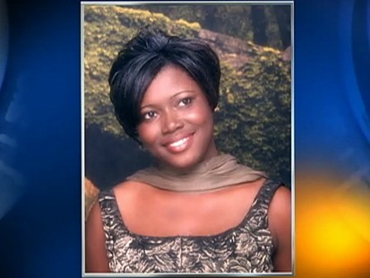 VIDEO: A woman is brain dead after undergoing minor cosmetic surgery.
