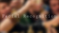 Alcoholism and Facial Recognition