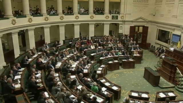 Bill allows terminally ill minors to receive life-ending medication with parental approval.
