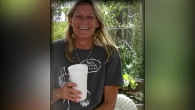 Womans Legs And Fingers Amputated After Dog Bite Video