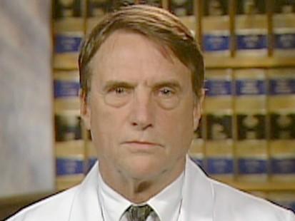 Dr. Chisholm