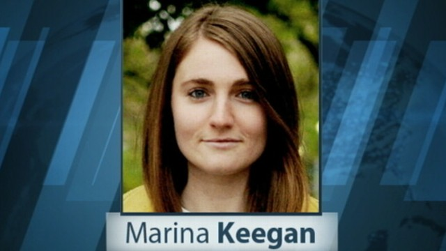 yale graduate death essay Marina keegan had a promising life awaiting her after graduating from yale university this spring with a job lined up at the new yorker, the 22-year-old prepared for.