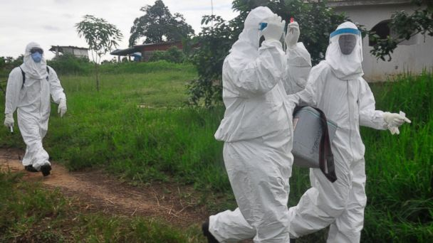 http://a.abcnews.com/images/Health/ap_ebola_liberia_workers_jc_150701_16x9_608.jpg
