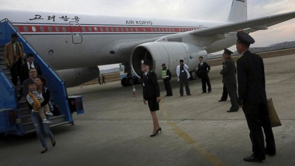 http://a.abcnews.com/images/Health/ap_north_korea_tourism_ebola_plane_jc_141023_16x9_608.jpg