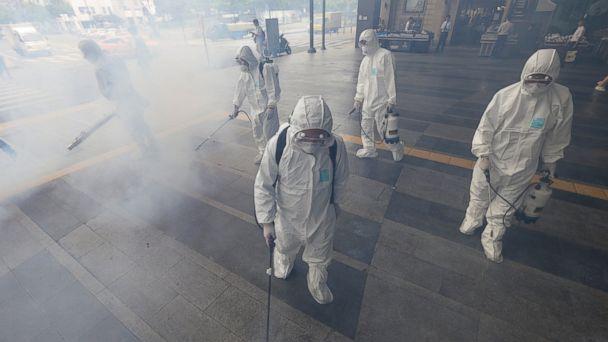 http://a.abcnews.com/images/Health/ap_south_korea_mers_1_kb_150611_1_16x9_608.jpg
