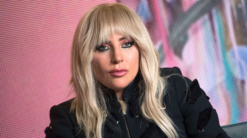 Lady Gaga's tour-busting fibromyalgia disorder: What you need to know