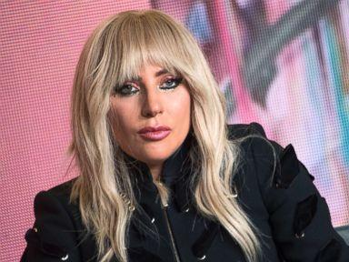Lady Gaga's tour-busting fibromyalgia disorder: What you need to know