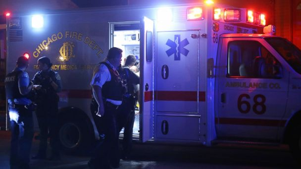 http://a.abcnews.com/images/Health/gty-chicago-ambulance-jc-170118_16x9_608.jpg