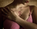 Men Struggle With Wives&#8217; Breast Cancer, Too