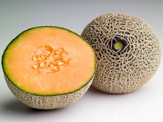 Salmonella Outbreak Linked to Cantaloupes Infects 141, Kills 2