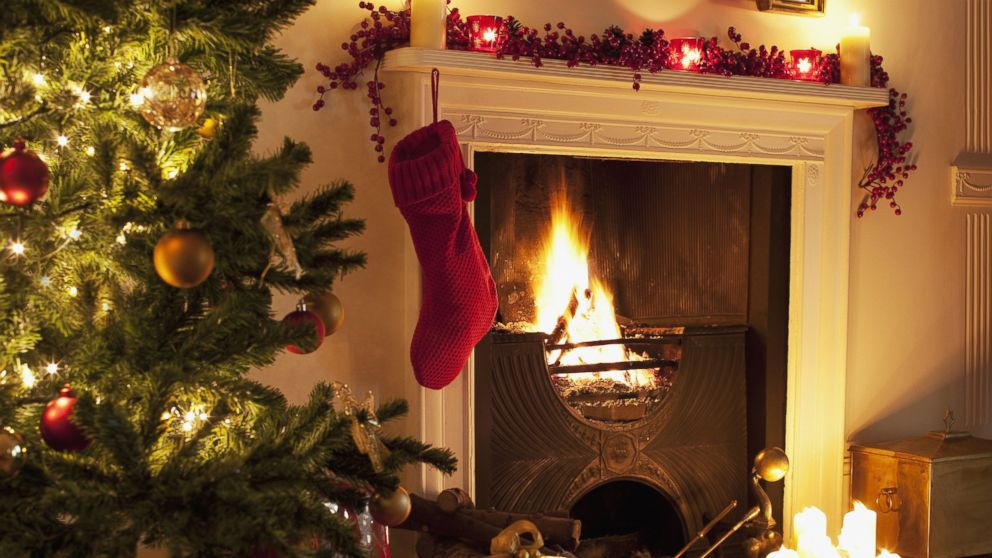 7 Holiday Health Hazards To Avoid Abc News