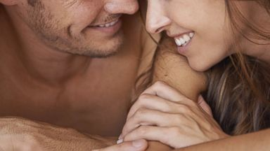 PHOTO: Check out 5 ways to improve your relationship instantly.