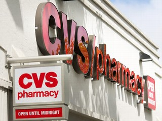 CVS Requires Employees to Report Weight for Insurance
