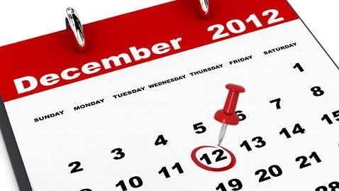 gty december 12 nt 121210 wblog Nightline Daily Line, Dec. 12: Oregon Mall Shooter Identified