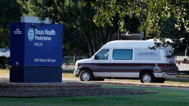 http://a.abcnews.com/images/Health/gty_ebola_texas_health_presbyterian_wy_141001_16x9_608.jpg