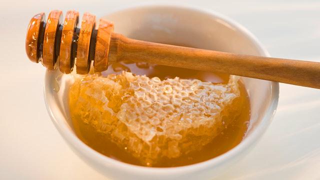 نتيجة بحث الصور عن Natural Treatment of Dry skin