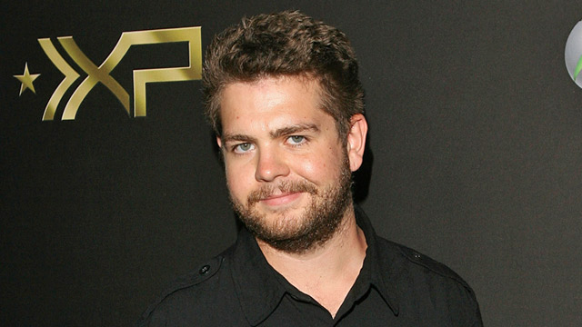 jack osbourne diagnosed with multiple sclerosis at 26 - abc news, Skeleton
