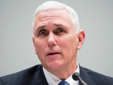 Indiana Declares Health Emergency to Battle Record HIV Outbreak