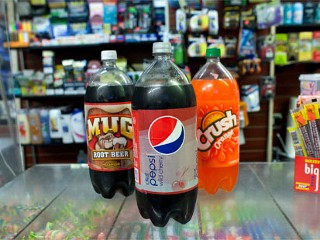 Pop Science: The Case for and Against the Soda Ban