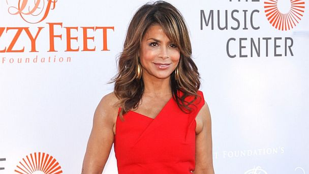 gty paula abdul 1 nt 130826 16x9 608 Tweet Chat Wrap Up: Fighting Muscle Wasting Diseases