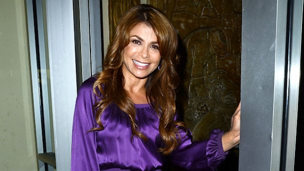 gty paula abdul 2 nt 130826 16x9 608 Paula Abdul: Im Ready to Transition Into Acting