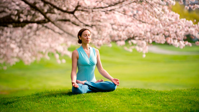 New Tricks to Beat Spring Allergies